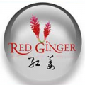 Red Ginger - N Wickham Rd