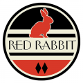 Red Rabbit - Minneapolis