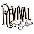 Revival Minneapolis