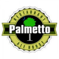 Palmetto Restaurant & Alehouse