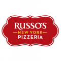 Russo's New York Pizzeria - Germantown