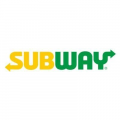 Subway - Sheldon Rd