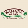 Sahara on Main
