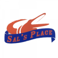 Sal's Place Sports Bar & Billiards