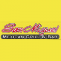 San Miguel Mexican Grill and Bar