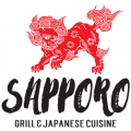 Sapporo Japanese Sushi & Grill