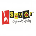 Savor Cafe & Catering