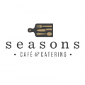 Seasons Cafe and Catering