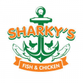 Sharkys Fish and Chicken