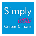 Simply Wow Food