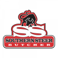 Southern Steer Butcher - US Highway 19