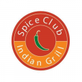 Spice Club Indian Grill