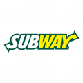 Subway - 35th Ave