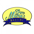 Sugar Mamas Bakery and Pizza