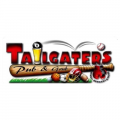 Tailgater's Pub and Grub