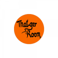 Thaiger Room