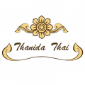 Thanida Thai Restaurant