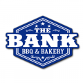 The Bank BBQ & Bakery