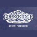 The Blue Ridge Brewing Company