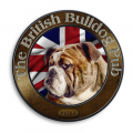 The British Bulldog Pub