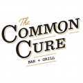 The Common Cure