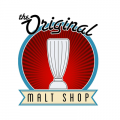 The Original Malt Shop