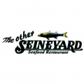 The Other Seineyard Seafood Restaurant