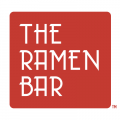 The Ramen Bar at THE STREET
