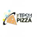 The Tipsy Pizza