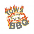 Tom's BBQ & Catering