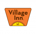 Village Inn - 4th Street