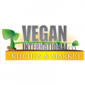 Vegan International Co