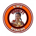Veronica's Bakery & Cafe