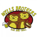 Wells Brothers Bar & Grill