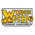Which Wich - Ballston Point