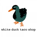 White Duck Taco Shop