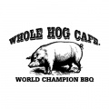 Whole Hog Cafe - Fayetteville
