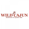 Wild Cajun Seafood and Oyster Bar