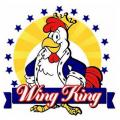Wing King - Cordova