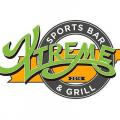 Xtreme Sports Bar and Grill