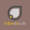 Yellow Dot Cafe