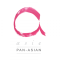 ASIE Pan-Asian