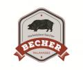 Becher Meat & Provisions