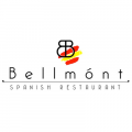 Bellmont Spanish Restaurant