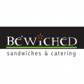 Be'Wiched Deli - Plymouth