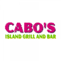 Cabo's Island Grill & Bar