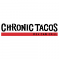 Chronic Tacos - Bell Road