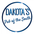 Dakotas Pub of the South