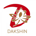 Dakshin Indian Bistro - High