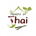 Flavors of Thai